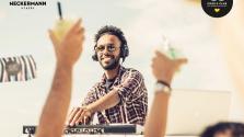 Dizájnhotel, street-food, wifi, DJ-k: így nyaral az Y generáció