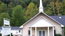 Pedofil botrány a protestáns egyházakban is Amerikában