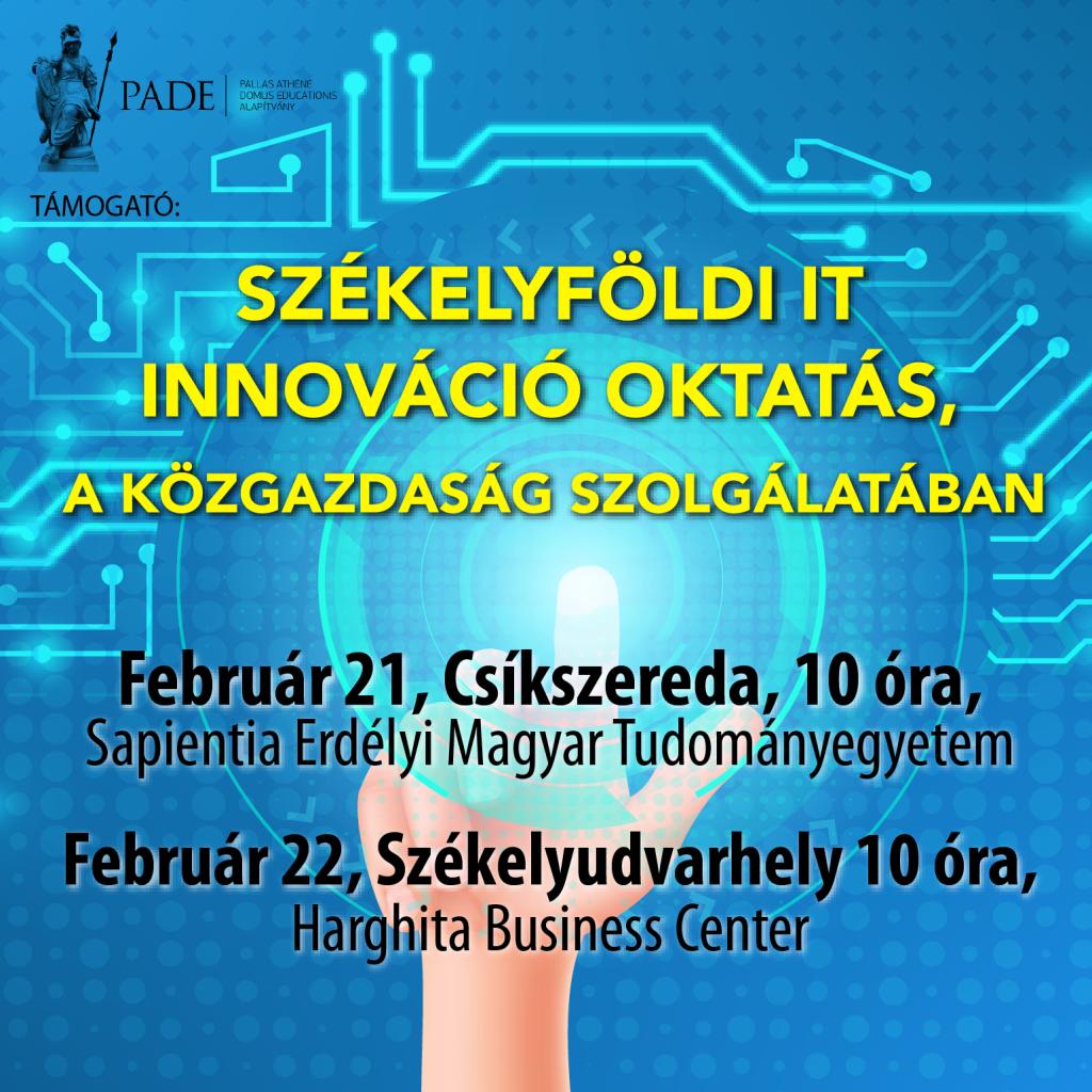Udvarhely szekelyfoldi IT innovacio _370x370_online