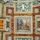 Püspök erőszakolt meg apácákat Indiában, összecsapás várható Rómában