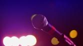 Karaoke újratöltve: a mesterséges intelligenciával eltűnnek a hamis hangok