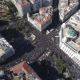 Hatalmas tömegtüntetés Bouteflika elnök ellen Algériában