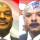 Diáklányokat zártak börtönbe Burundiban, mert összefirkálták az elnök fényképét
