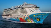 Ingyen óceánjárós utazást ad a fáradt tanároknak egy norvég hajótársaság