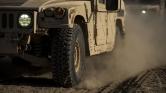 Trump sokkal több pénzt kér az amerikai csapatok külföldi állomásoztatásáért