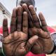 Brutális szexuális erőszakról számoltak be a menekültek Líbiából