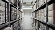 Megnyitják a titkosszolgálat archívumát Mexikóban