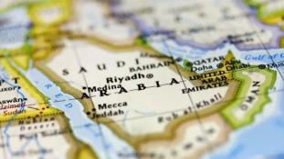 Az USA nukleáris technológiához segíti Szaúd-Arábiát