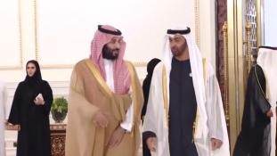 36 ország keményen bírálta Szaúd-Arábiát az ENSZ-ben
