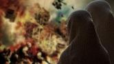 8 év öldöklés – a szíriai polgárháború számokban