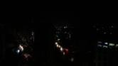Szünnap Venezuelában – áramszünet miatt