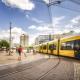 Olcsóbban vehetnek ma buszjegyet a nők Berlinben