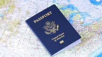 Szigorítják a beutazást: 2021-től vízumot kell igényelniük az Európába utazó amerikaiaknak
