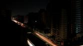 Már 88 halottja van az áramszünetnek Venezuelában