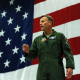 Megvan az új NATO-főparancsnok