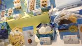 Megismétlik és exportálják a Valentin-napot Japánban