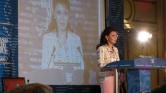 Nazarbajev lemondott, lánya lett a szenátus elnöke Kazahsztánban