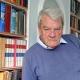 Haláltábor-túrát hirdet a holokauszttagadó David Irving
