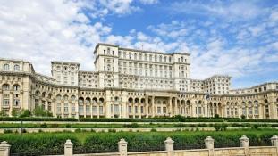 Brüsszel-ellenes fordulat a román kormánypártban
