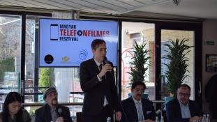 Kihirdették, melyik 10 alkotás képviseli a magyar mobilfilmet Cannes-ban