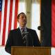 Nyilvánítsák nem kívánatos személlyé az USA nagykövetét