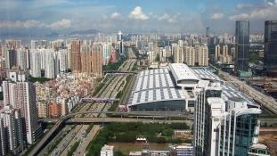 Adókedvezmény a kínai Szilícium-völgyben