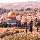 Áttelepíti-e Románia izraeli nagykövetségét Jeruzsálembe?
