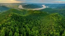 3 és fél milliárdból újulnak meg hazánk erdei turistahelyei