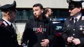 Így mentette meg egy egyiptomi fiú a túszul ejtett gyerekeket Milánóban