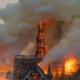 Mi lesz a turizmussal a párizsi tűz után?
