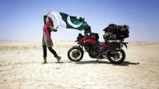 Pakisztán nyugati influencerekkel lendíti fel a turizmusát – valós a kép, amit mutatnak?