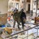 Megtorlás lehetett a húsvéti merényletsorozat Srí Lankán a christchurchi mecsetek elleni terrorakcióért?