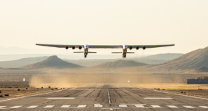 000stratolaunch