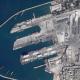 Oroszország hosszú távra bérli Tartusz kikötőjét Szíriában