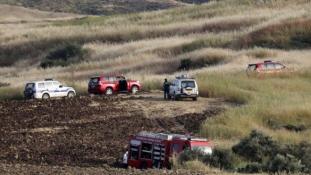 Beismerte: hét nőt ölt meg egy férfi Cipruson