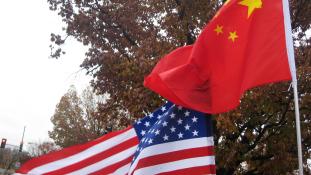 Enyhülés az amerikai-kínai kereskedelmi háborúban