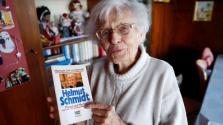 Százéves dédi indul az önkormányzati választáson