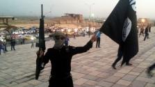 Már Latin-Amerikában is vannak kiképző központjaik az iszlamista szervezeteknek
