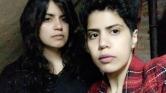 Grúziában kért menedékjogot két szaúdi lánytestvér