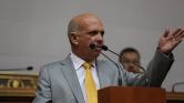 Spanyolországban fogták el Venezuela ex-kémfőnökét