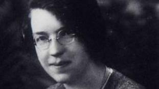 Könyv dicséri a skót tanárnőt, aki zsidó lányokat mentett Budapesten
