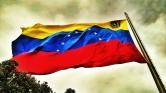 Puccskísérlet Venezuelában