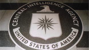 Az Instagramon keres fiatal tehetségeket a CIA