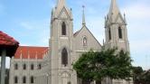 Megközelítette a 300-at a srí lankai áldozatok száma