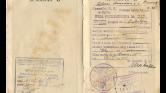 Több mint hatvan évvel halála után tüntették ki a lengyel konzult