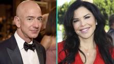 Miért nem láthatja új szerelmét a világ leggazdagabb embere?