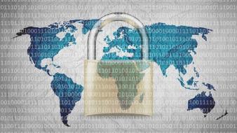 Holló a hollónak: amerikai hackerek az USA érdekei ellen dolgoztak a Közel-Keleten