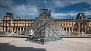 Csak előzetes regisztrációval lehet megtekinteni a Leonardo-kiállítást a Louvre-ban