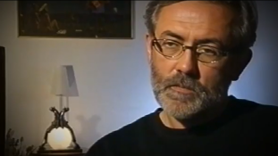 Száz év börtön a szerb újságíró négy gyilkosának