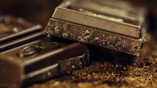 A jó csokoládé színtiszta tudomány – állítják a kutatók
